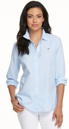 Women's Clothing Clothing, Shoes & Accessories Humorous Vineyard Vines Womens Skirt Sz6 Blue White Zip Cottonseahorse Seashellprint Sturdy Construction