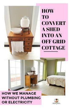 office cubicle gets trnsformed into cozy christms cbin.htm 850 best off grid living images in 2020 survival prepping  850 best off grid living images in 2020