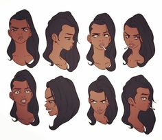 Expressions of Giselle for the upcoming | WEBSTA - Instagram Analytics