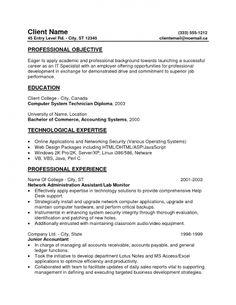 Service Level Agreement Template Australia  Service Level