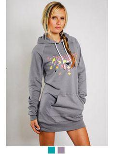 hoodie :)