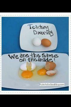 Aww #learn #spanish #kids