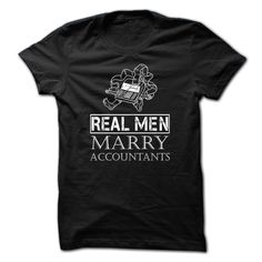 b5f45c07 58 Best Accountant T-Shirts images | T shirts, Accounting, Business ...