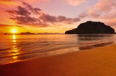 Backpackers' Guide to Palawan, Philippines
