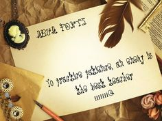 STYLE FONT by AD Desain on @creativemarket