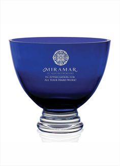 PERSONALISED WITH YOUR NAME ENGRAVED 10oz Bubble Base Hi Ball Glass With Golfer Design