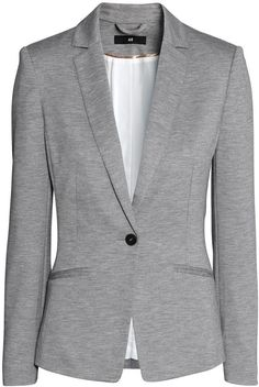 Guys. I know this is a woman's jacket, but if you say this doesn't look like Tadashi's jacket, you're wrong.....