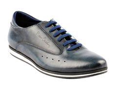 Pierre Cardin 5706 M Lacivert Erkek Ayakkabı