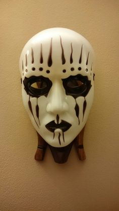 Mask from aliexpress - for art