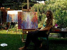 ...KRZYSZTOF ŁOZOWSKI...FINE ART PROFESSIONAL....