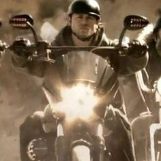 22 Soa Season 6 Ideas Sons Of Anarchy Sons Of Anarchy Motorcycles Soa