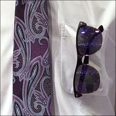 Matching Necktie And Sunglasses At Nordstrom – Fixtures Close Up Eyewear, Retail, Nordstrom, Sunglasses, Fashion, Moda, Eyeglasses, Fashion Styles, Sunnies