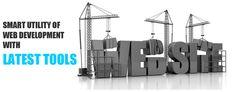 Web Development, Techno, Business, Store, Business Illustration