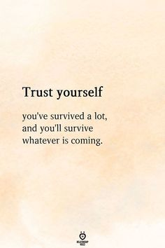 Wisdom Quotes, Words Quotes, Wise Words, Quotes To Live By, Life Quotes, Sayings, Affirmation Quotes, Quotes Quotes, Positive Quotes