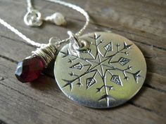 https://www.etsy.com/listing/86142807/january-birthday-snowflake-jewelry?ref=sr_gallery_36