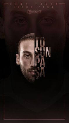 Cenk Tosun (Tosun Pasha) the Goal Machine of Besiktas and Turkey National Team