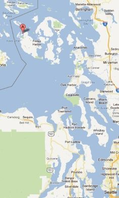 Take Your Food & Beverage Talents to the San Juan Islands Roche Harbor Resort - Washington State Year-Round Professional - Sous Chef