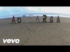 Ria Hall, Troy Kingi & Maisey Rika - Aotearoa (Maori L. this is so my country Nation State, Gospel Music, Greatest Songs, Executive Producer, Good Music, Amazing Music, Troy, Love Songs, Maori
