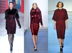 Google Image Result for http://www.collegefashion.net/wp-content/uploads/2012/08/Oxblood-on-the-fall-2012-runway.jpg