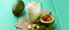 6 Awesome, Healthy Avocado Recipes