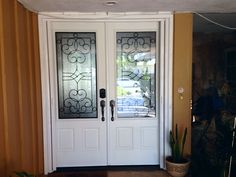 1000 Images About 8 Foot Tall Doors On Pinterest