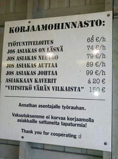 Cool Pictures, Haha, Nice Picture, Man Cave, Funny, Crafts, Diy, Finnish Language, Humor