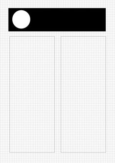 SSm_schedule_DL.jpg