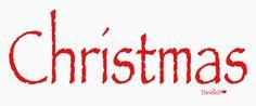 A Red Robin Christmas Christmas Flowers, Christmas Mood, The Night Before Christmas, Christmas Kitchen, Santa Christmas, A Christmas Story, Country Christmas, Christmas Colors, Simple Christmas