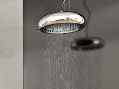 stylish-sospesa-shower-head-through-ponsi-1.jpg