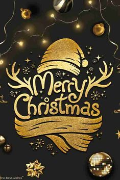 Best Merry Christmas Wishes, Images and Messages Merry Christmas Wishes Images, Best Christmas Wishes, Christmas Card Sayings, Merry Christmas Card, Noel Christmas, Chrismas Wishes, Christmas Posters, Christmas Photos, Marry Christmas Wallpaper