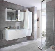 meuble salle de bain style lapeyre