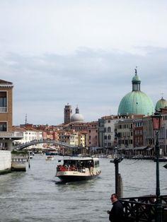 Venice | Venizia
