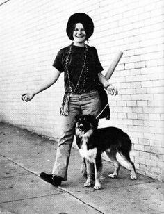 Janis Joplin   PEARL   Pinterest