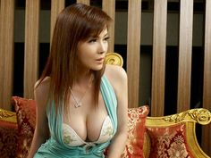 Model Indonesia | Sexy Video Gallery Asian Indonesia: Hot MILF Asian Girl