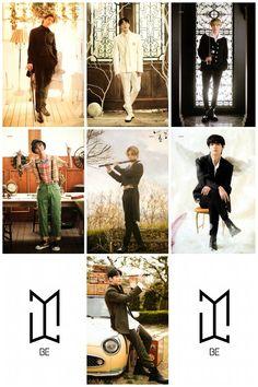 Kookie Bts, Bts Taehyung, Bts Bangtan Boy, Foto Bts, Die Beatles, Bts Group Photos, Bts Lyric, Bts Funny Videos, Bts Playlist