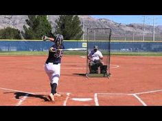 ibotube.com video 70744 alisha-schultz-class-of-2018-pitcherss-softball-c.aspx