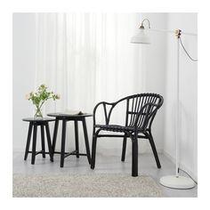 HOLMSEL Sessel - IKEA