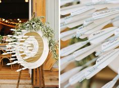 Home Wedding, Wedding Reception, Party Planning, Wedding Planning, Wedding Invitation Paper, Utah Wedding Photographers, Deco Table, Decoration, Real Weddings
