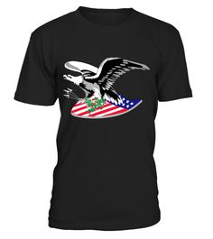 """# Eagle .  1279 sold towards goal of 1000Buy yours now before it is too late!Secured payment via Visa / Mastercard / PayPalHow to place an order:1. Choose the model from the drop-down menu2. Click on """"Buy it now""""3. Choose the size and the quantity4. Add your delivery address and bank details5. And that's it!"""