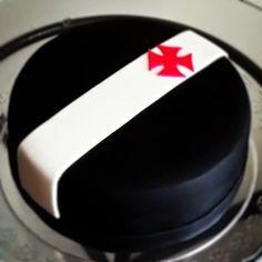 Petit Poá Brigadeiro Gourmet e Cupcake: Bolo do vasco                                                                                                                                                     Mais