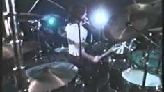 Ptâh (Solo de batería, en vivo '77) (Chistian Vander)