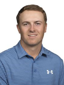 The official PGA TOUR profile of Jordan Spieth. PGA TOUR stats, video, photos, results, and career highlights.