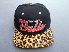 f0cc64f2dfe Cheap Chicago Bulls Snapback Caps