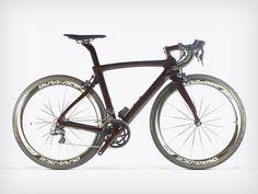 urushi bicycle Bicycle, Vehicles, Bike, Bicycle Kick, Bicycles, Car, Vehicle, Tools