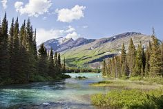 Glacier National Park jigsaw puzzle in Great Sightings puzzles on TheJigsawPuzzles.com