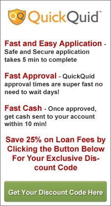 Where can i loan money fast photo 6