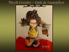 Biscuit Country | Flickr: Intercambio de fotos