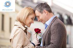single mom dating older man fort collins hookup