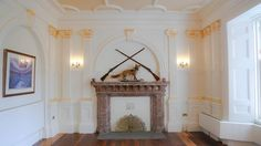 How about a shotgun wedding at Cilwendeg Mansion? Shotgun Wedding, Beautiful Wedding Venues, Wales, Beautiful Places, Mansions, Furniture, Home Decor, Welsh Country, Luxury Houses