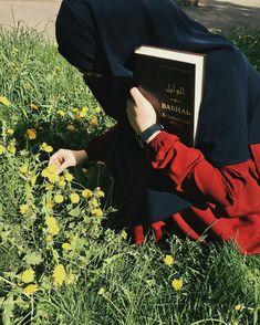 Niqab the lovers Hijab Niqab, Hijab Chic, Mode Hijab, Hijab Outfit, Anime Muslim, Muslim Hijab, Cute Baby Girl Images, Alone Girl, Hijab Dpz